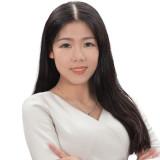 Xiaoxiao Liu