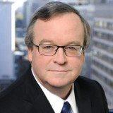 Christopher J. Wright