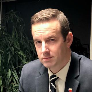 Brian Foley