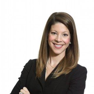 Amanda Baggett