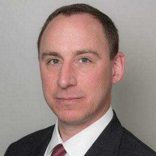 Edward J Stawicki