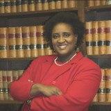Stacey M. Davis