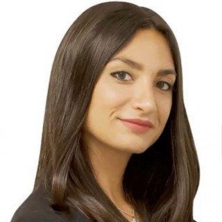 Beatrice Bianchi Fasani