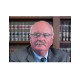 John E. McCluskey