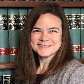 Michelle Prosser