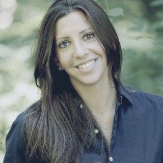 Amber Forrester