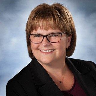 Barbara Ann Corrigan