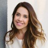 Christina Saunders