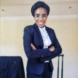 Angela Michelle Mkhatshwa