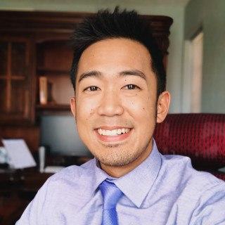 Jonathan Tanaka