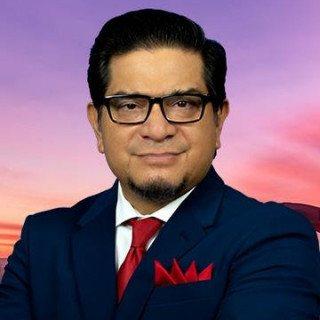 Novert Morales