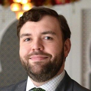 Mason Patrick Powell