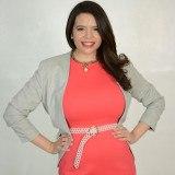 Giselle M. Rodriguez