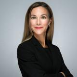 Megan M. Kelly