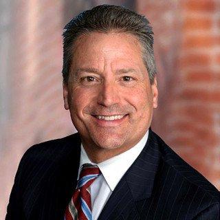 Stephen J. Devine