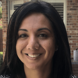 Dr. Namrita Singh Notani