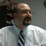 Matthew J. Broder