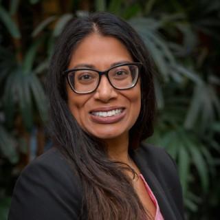 Shilpa Bhatt