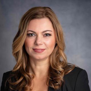 Joana Kaso