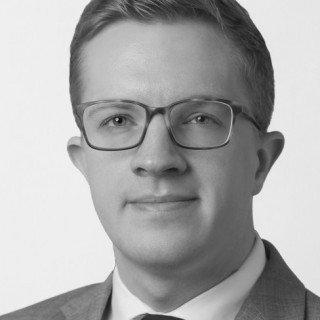 Jadrian Michael Coppieters