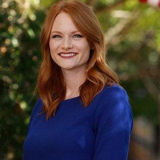 Kayla Welch Griffin