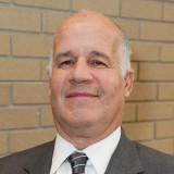 Richard E. Nunez