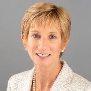 Leslie S. Gielow