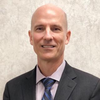 Paul J. Siegferth Jr.