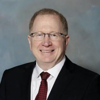 Michael K McFadden