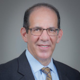 Randy Grossman