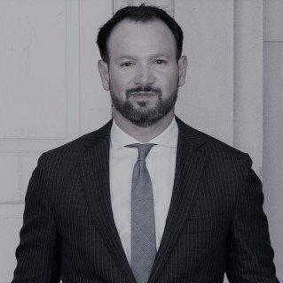 Rafael C. Rodriguez