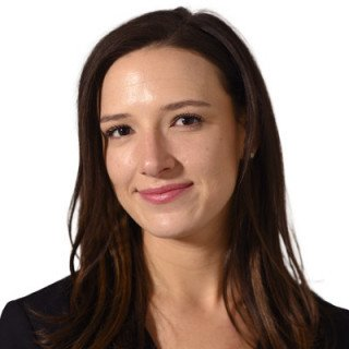 Abby Marshall