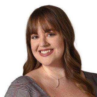 Danielle Downey