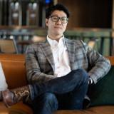 Joe Kwon