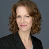 Lauren Paxton