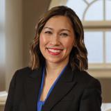 Rachel Steinhofer