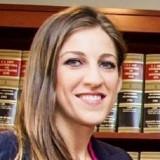 Stephanie L. Duran