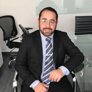 Irving Milan-Vargas