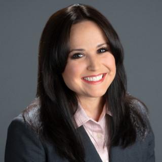 Regina Marie Sarkis