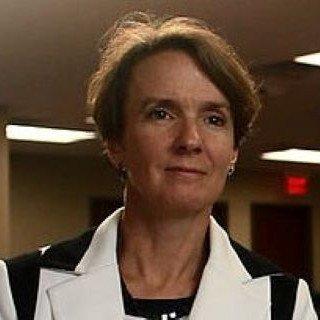 Sarah H. Cleveland