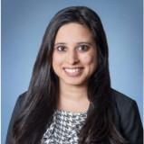 Sakeena J. Farhath