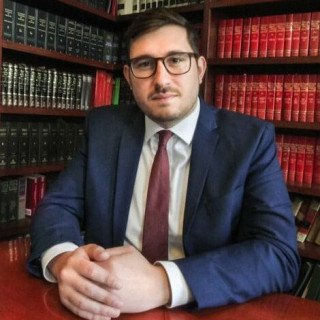 Vincent Paul Petrosino