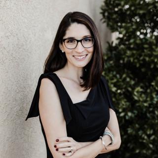 Jessica Streeter