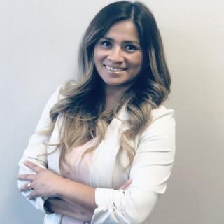 Ysabel  Lonazco