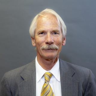 Brian C. Walker