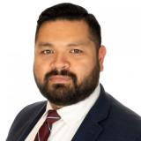 Victor Garza
