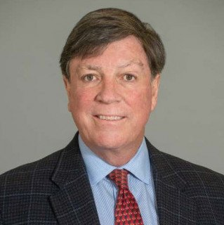 Paul F. Kemp