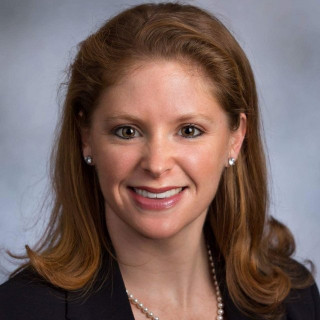 Kathleen Lynn Wright