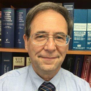 Glenn McGovern