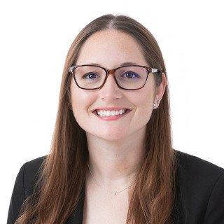 Brittany Allysse Holcombe